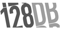 128db