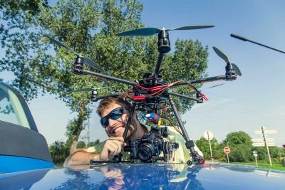 drone-laurent