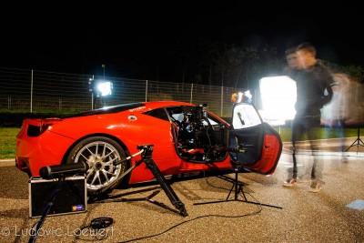tournage-anneau-2