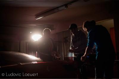 tournage-anneau-3