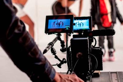 tournage-souk