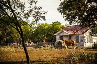 voyage-usa-texas-chevaux