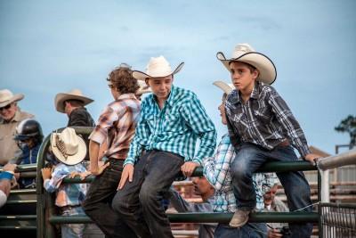 voyage-usa-texas-jeunes