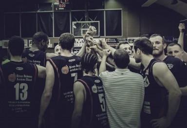 Spots Basket KABCA