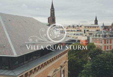 La Villa Sturm