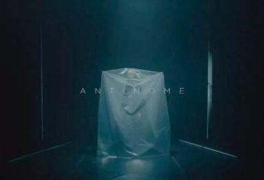 Antinome