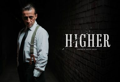 Higher, le film