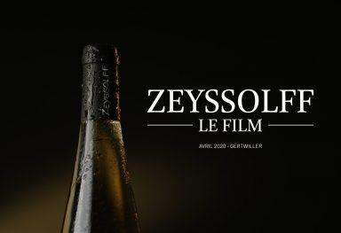 Zeyssolff Vins d'Alsace